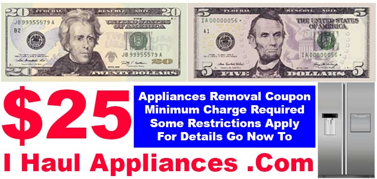 atlanta-delivery-service-$25-appliance-pick-up-coupon